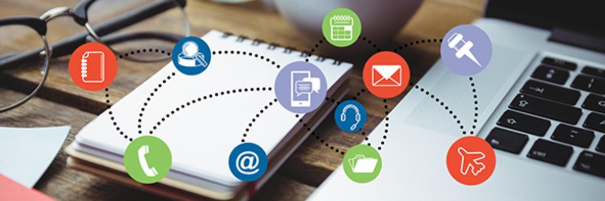 Desarrollo Web y Mobile